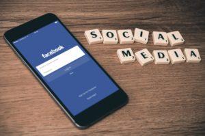 ads online facebook